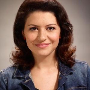 Alia Shawkat as Maeby Funke