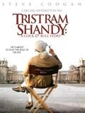 Tristram Shandy: A Cock & Bull Story