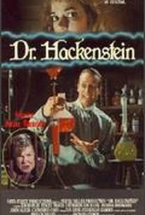 Doctor Hackenstein