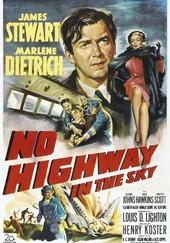 No Highway in the Sky