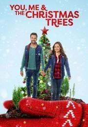 You, Me & the Christmas Trees