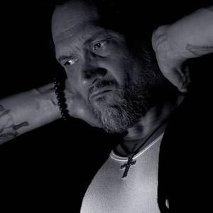 Jimmy Smits as Nero Padilla