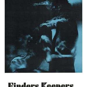 finders keepers lovers weepers streaming Find a various - russ meyer's original motion picture soundtracks: mudhoney finders keepers lovers weepers motorpsycho first pressing or reissue complete your various collection.