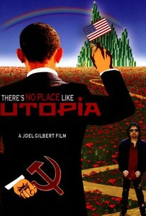 There's No Place Like Utopia