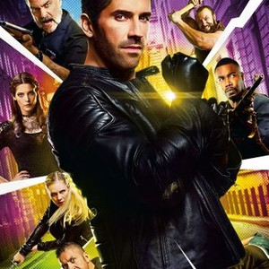 accident man full movie online free