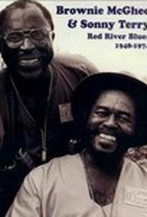 Brownie McGhee & Sonny Terry