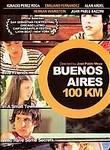 Buenos Aires 100 kil�metros