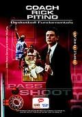 Rick Pitino - Basketball Fundamentals