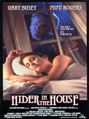 Hider in the House