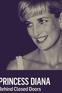 moitié prix juste prix recherche d'officiel Princess Diana: Behind Closed Doors (2016) - Rotten Tomatoes