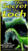 Secret of the Loch