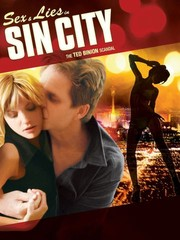 Sex and Lies in Sin City: The Ted Binion Scandal