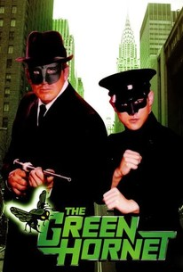 Torhd download full the green hornet movie hd torrents and the.