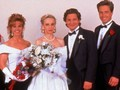 Perry Mason: The Case of the Heartbroken Bride