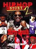 Hip-Hop Story 2: Dirty South