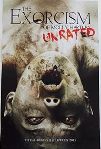 the exorcism of anna ecklund (2016) full movie