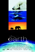 Disneynature Earth