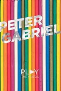 Peter Gabriel - Play