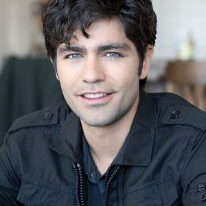 Adrian Grenier as Vincent Chase