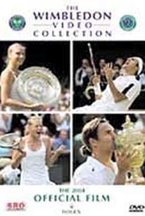 Wimbledon 2004 Official Film