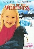 Out of the Wilderness