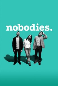 Nobodies S02E11 HDTV 720p – 480p [English]