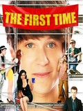 The First Time