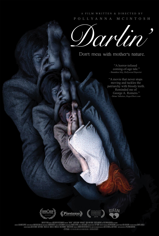 Darlin 2019 Rotten Tomatoes