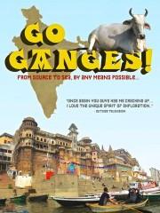 Go Ganges!