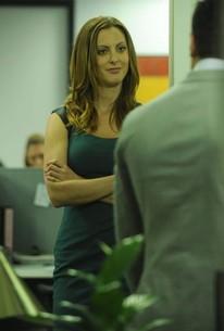 Leighton Meester dating Garrett Hedlund