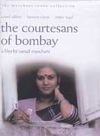 Courtesans of Bombay