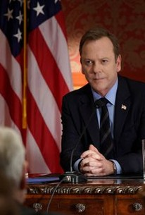 designated survivor season 2 mp4 download