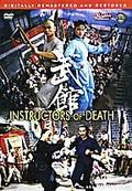 Instructors of Death
