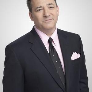 Josh Mankiewicz