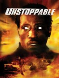 Unstoppable (9 Lives)