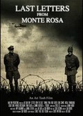Last Letters From Monte Rosa