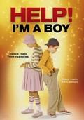 Hilfe, ich bin ein Junge (Help I'm a boy)