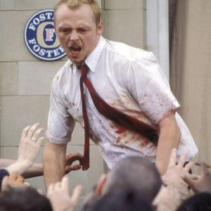 shaun of the dead movie download yts