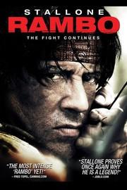 Rambo (Rambo IV)
