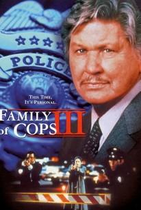Family of Cops III