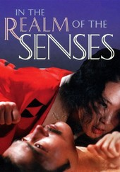In the Realm of the Senses