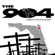 The 904: Shadow On The Sunshine State