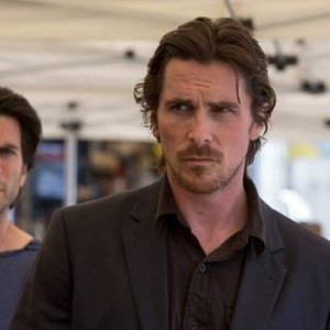 Knight of Cups (2016) - Rotten Tomatoes