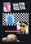 Cheap Trick - Every Trick In The Book