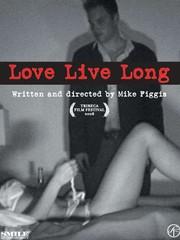 Love Live Long