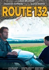 Route 132
