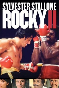 rocky 1 2 3 4 5 6 download