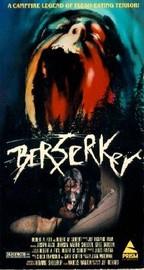 Berserker (Berserker: The Nordic Curse)
