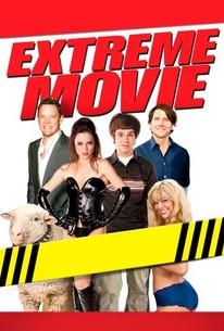 Extrem Movie
