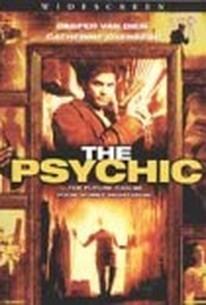 Premonition (The Psychic)